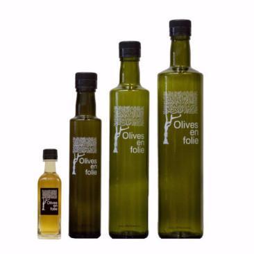 four_bottles_light_8306b6cd-0e9d-45b8-b182-2907c18a74c1_large