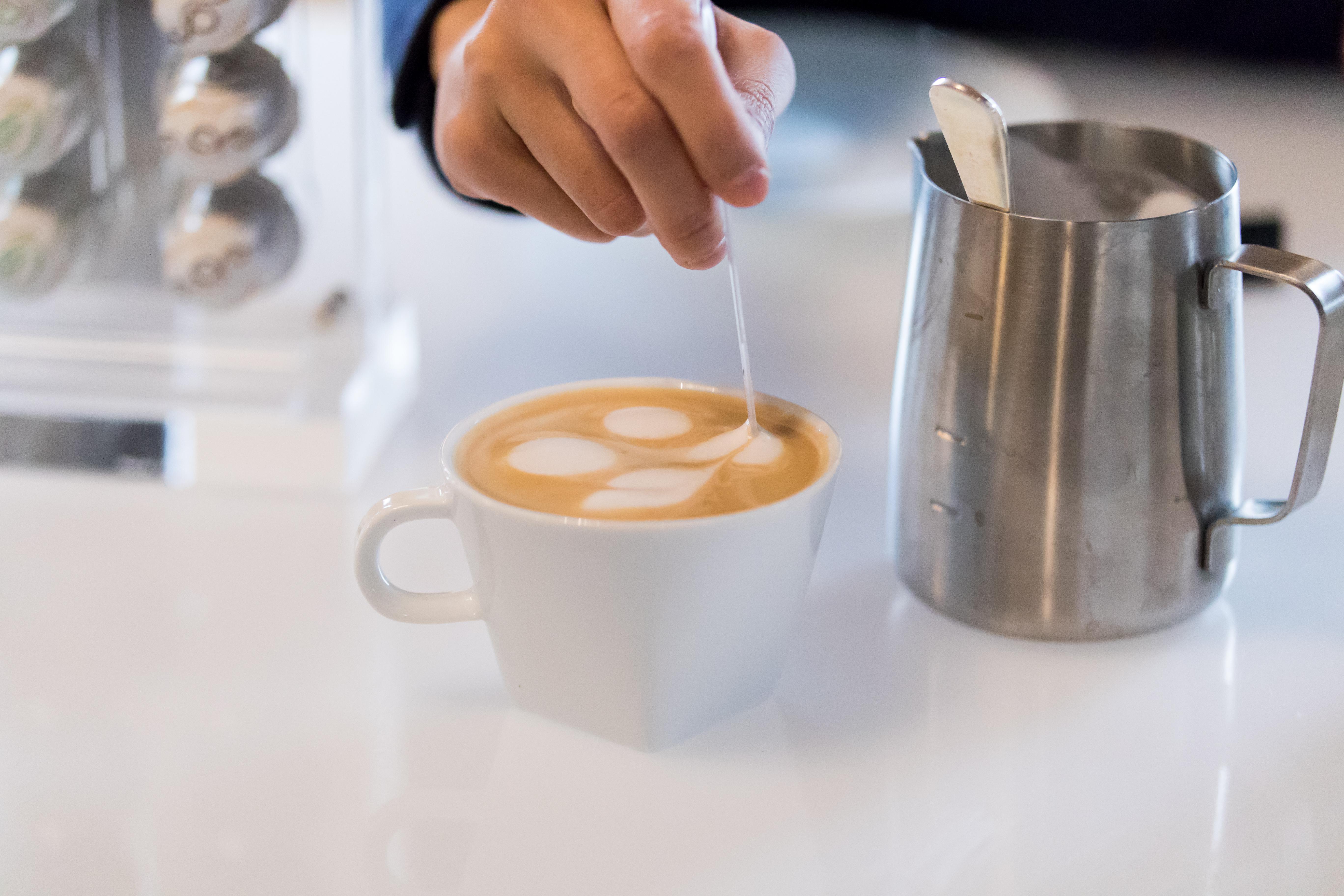 nespresso-mtl-059